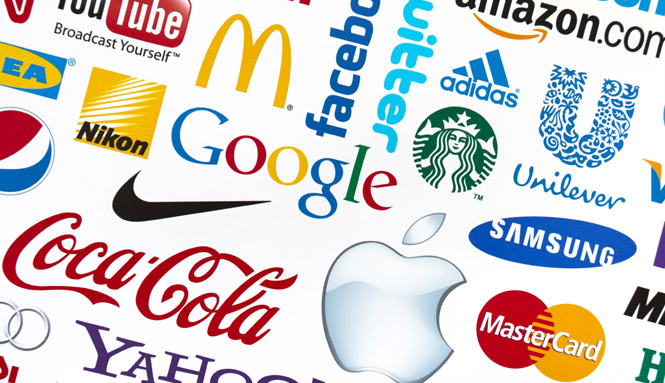 réaliser une étude de marché avec les médias sociaux_concurrence