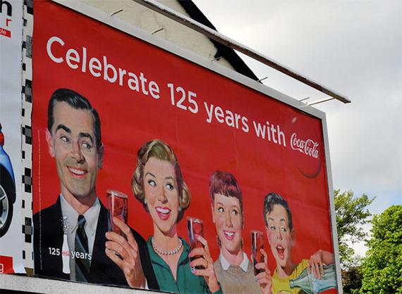 Mesurer sa notoriété de marque_coca-cola-ad