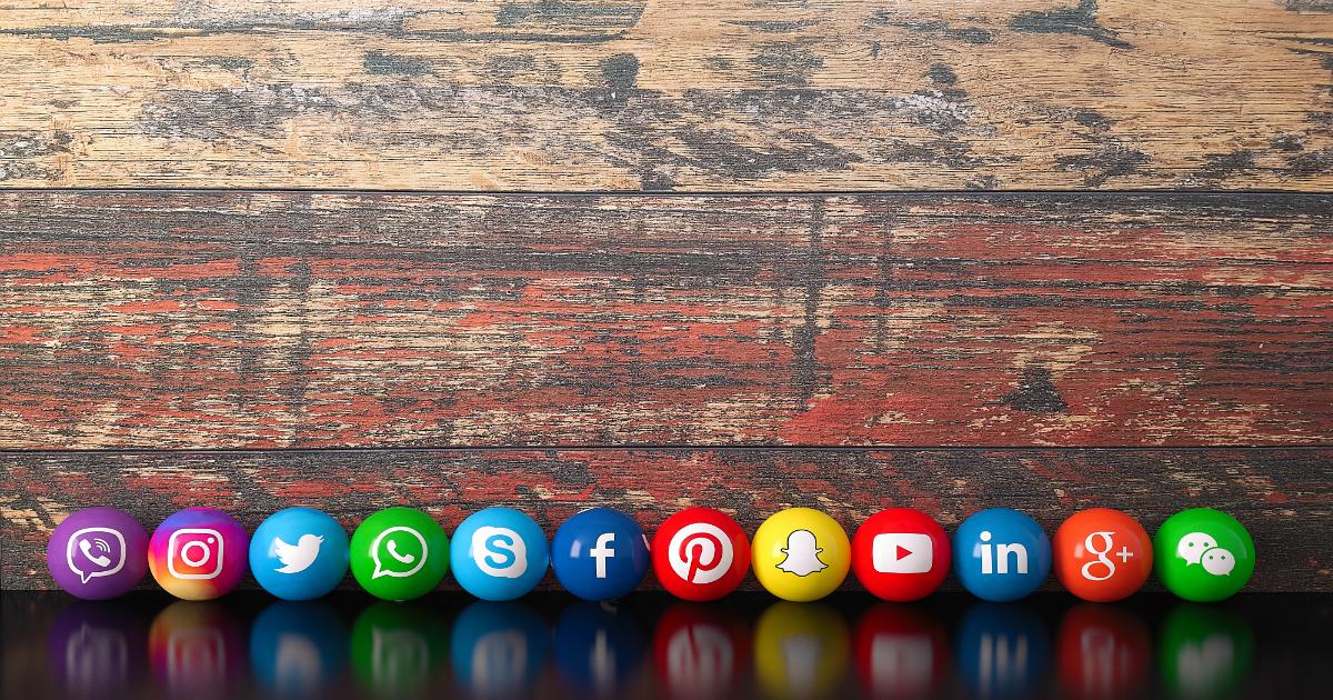Le guide complet pour générer des leads sur les médias sociaux